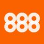 888sport Bonus de Bun Venit Bonus
