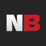 NetBet Bonus de Bun Venit Bonus